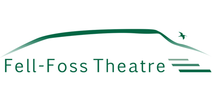 Fell-Foss Theatre - professional touring theatre. Crusoe's Island now booking.