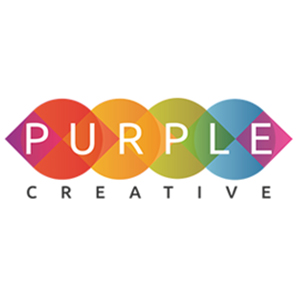 Purple Creative Studio