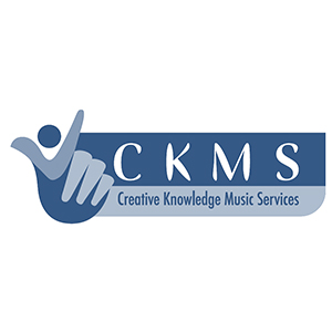CKMServices