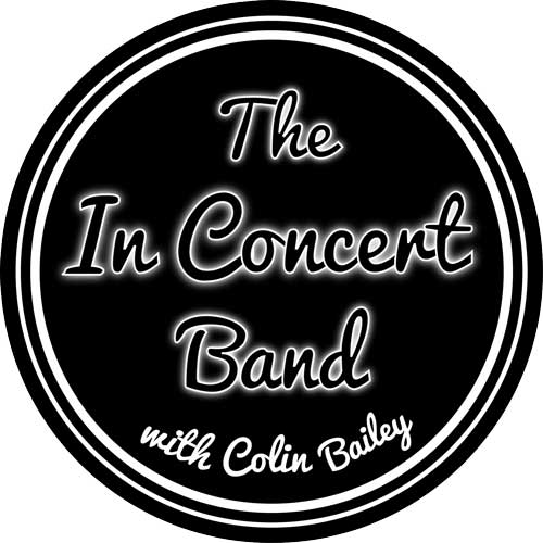 The In Concert Band